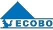 Ecobo