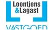 Vastgoed Loontjens & Lagast