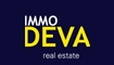 Immo Deva Real Estate