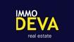 Immo Deva Real Estate