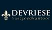 Vastgoedkantoor Devriese