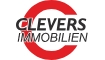 Clevers Immobilien