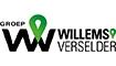 Immo Willems - Verselder