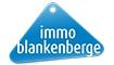 Immo Blankenberge