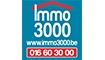 Immo3000