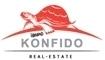 Konfido Real Estate