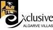 Best Choice Alvarve Villas