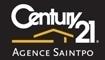 Century 21 Agence Saintpo