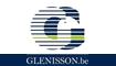 Glenisson