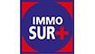 Immo-Surplus