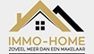 Immo-Home