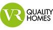VR Quality Homes