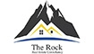 The Rock Real Estate