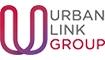 Urbanlink
