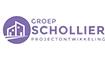 Groep Schollier Projectontwikkeling