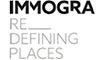 Immogra