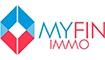 myfin Immo