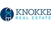 Knokke Real Estate