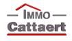 Immo Cattaert