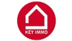Key Immo Consulting