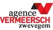 Agence Vermeersch Zwevegem