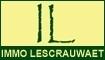 Immo Lescrauwaet