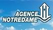 Agence Notredame