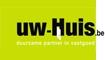 UW-HUIS.BE