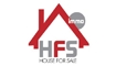 House for Sale HFS-immo