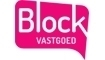 BLOCK VASTGOED