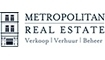 Metropolitan Real Estate