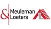 Meuleman & Loeters