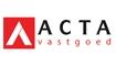 Acta Vastgoed