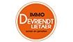 Immo Devriendt-Lietaer