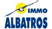 Immo Albatros