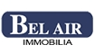 Immobilia Bel Air