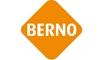 Berno Real Estate