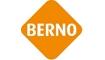Berno Real Estate