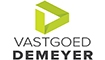 Vastgoed Demeyer