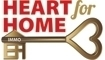 Heart For Home