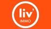 LIV'IMMO
