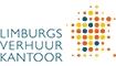 Limburgs Verhuur Kantoor