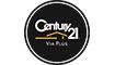 Century 21 Via Plus