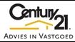 Century 21 Advies In Vastgoed