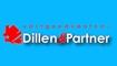 Dillen & Partner