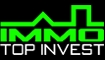 Immo Top Invest