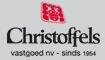 Christoffels Vastgoed