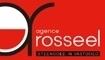 Agence Rosseel