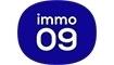 Immo-09