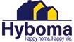 Hyboma
